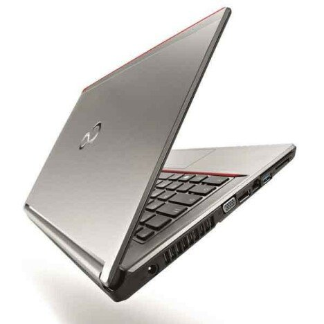 Laptop SH Fujitsu LIFEBOOK E754, I5-4310M, Full HD, Grad B